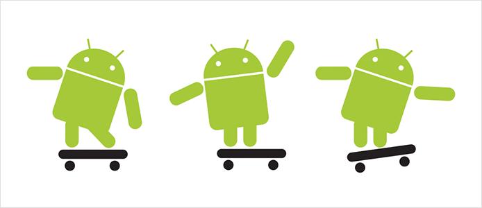 初心者必見!10時間で作るはじめてのAndroidアプリ−前編 - eureka, Inc.