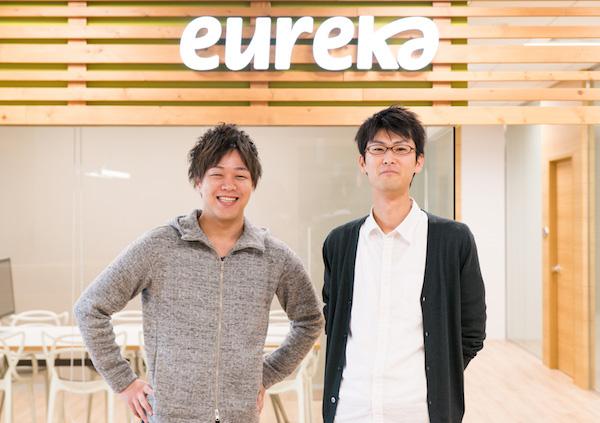 eureka_cto_20161014_1_600